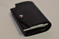 DSC_9016 (tnoma) Tags: wallet   abrasus abrasas
