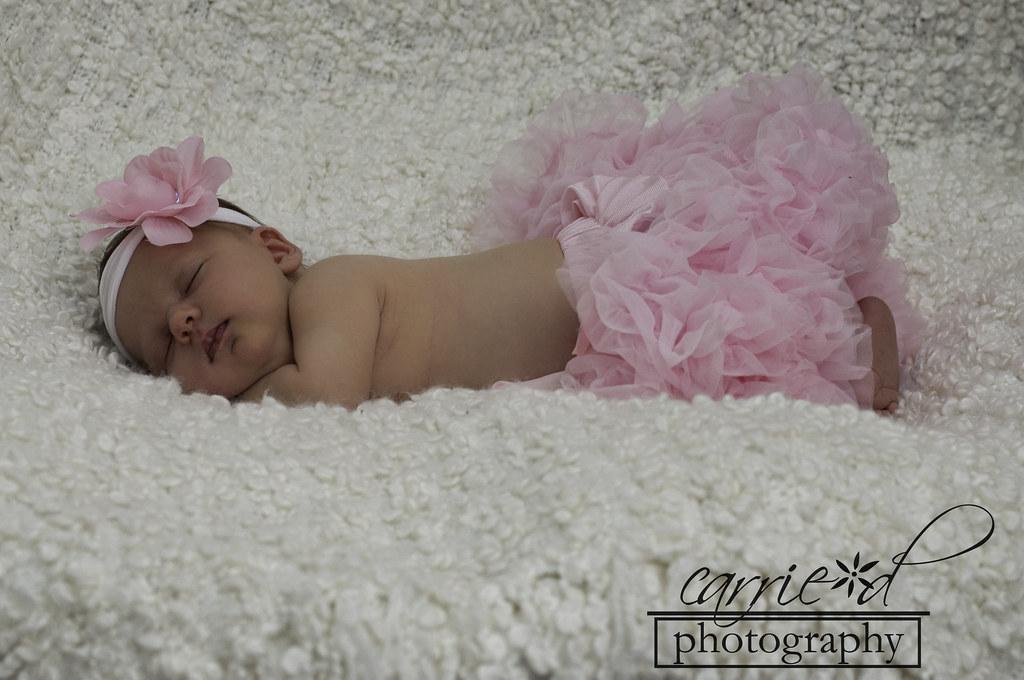 Alexa Newborn 11-10-11 22BLOG