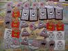 stickerpack (wojofoto) Tags: amsterdam spain stickerart stickers pack stickerpack catv riot68 ceito isoeoner