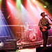 Fountains Of Wayne 2011 European Tour, photo 37