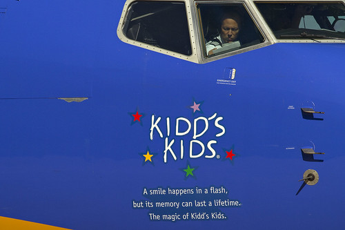 kidskids07