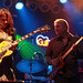 The Derek Trucks & Susan Tedeschi Band