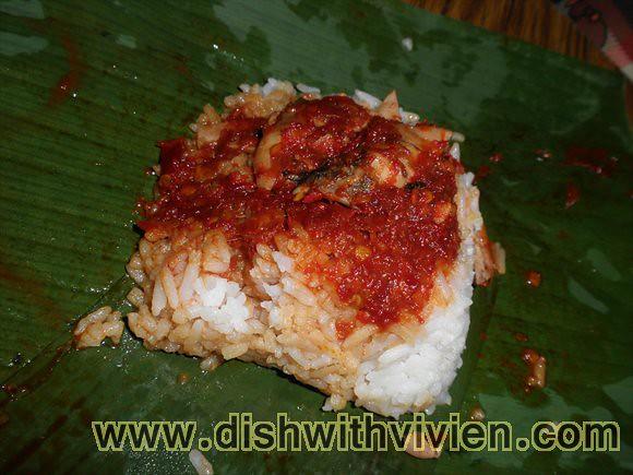 Penang-Ipoh-Trip33-Sri-Weld-Nasi-Lemak