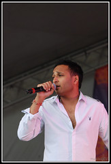 "Ash King [LONDON MELA 2011] • <a style=""font-size:0.8em;"" href=""http://www.flickr.com/photos/44768625@N00/6355811271/"" target=""_blank"">View on Flickr</a>"