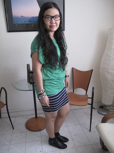 green_blue2