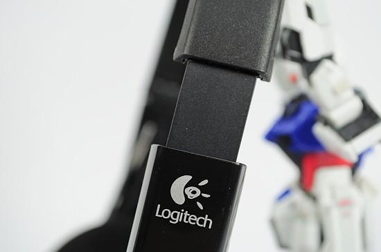 logitech-h600