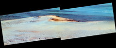 p-1P374624154ESFBQJNP2427L257sqtv-2ar8 (hortonheardawho) Tags: york panorama opportunity mars meridiani haven color turkey cape false endeavour 2776