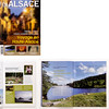 "Magazine EN ALSACE HS2010 • <a style=""font-size:0.8em;"" href=""http://www.flickr.com/photos/30248136@N08/6371284537/"" target=""_blank"">View on Flickr</a>"