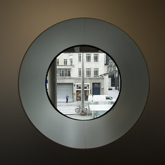 Lloyd's Building, London (nator75) Tags: city urban london architecture openhouse insurance lloyds richardrogers 2011