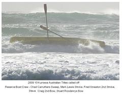Aussies Kurrawa 2010 017 Res (Bulli Surf Life Saving Club inc.) Tags: surf australia bulli surfclub surflifesaving bullislsc