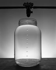 CALEB-CHARLAND_Ten_Seconds_in_Oil_and_Water-Galeria_Rita_Castellote