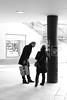 Reclaim photography (6 of 17) (Mauritzson Foto) Tags: street stockholm streetphotography sergelstorg photograpy reclaim gatufoto gatufotografering
