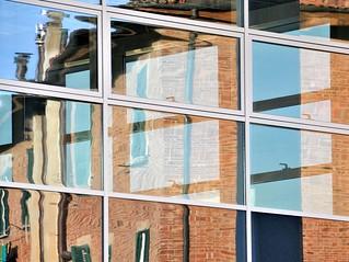 windows and windows
